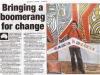 boomerang-petition-Koori-Mail-4_12_13