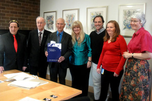 Cooper-docs-National-Archives-at-ACCC-21.5.13-no-3_web