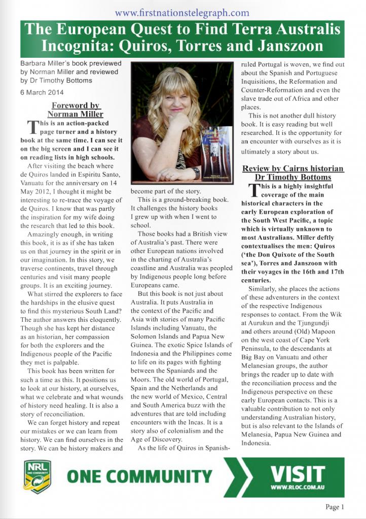 Barbara_Miller_Book_Review