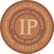 Reef and Rainforest Winner of Independent Publisher Award